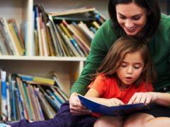 Ce ar vrea învățătoarea copilului tău ca tu să știi