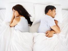 8 semne care indică faptul că partenerul nu te mai iubește
