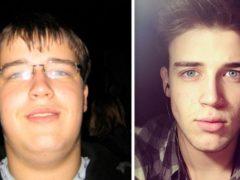 13 oameni care au demonstrat că nu e niciodată prea târziu să faci o schimbare