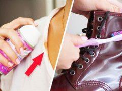 15 sfaturi practice: cum să ai grijă de hainele tale ca să arate mereu noi?