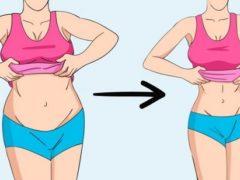 11 modalități prin care să-ți accelerezi metabolismul
