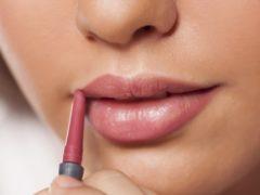 10 trucuri de frumusețe pe care trebuie să le știe orice femeie