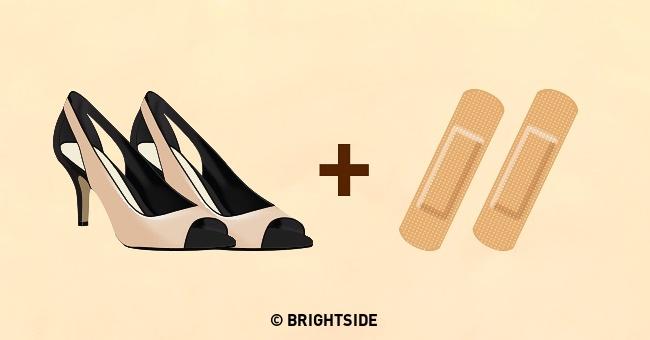1-pantofi-si-plasture