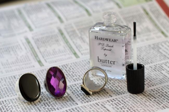 2-pastreaza-bijuteriile-curate