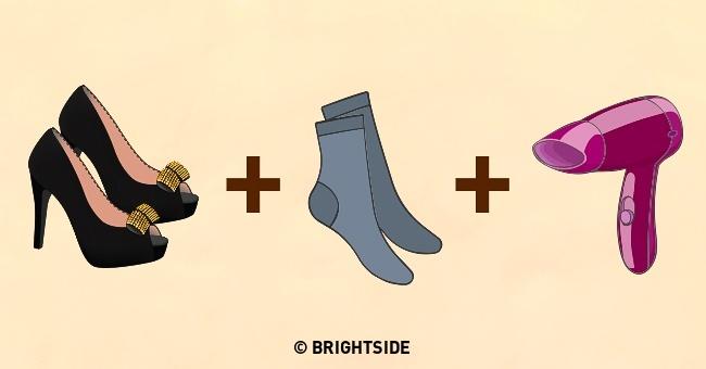 3-pantofi-si-sosete