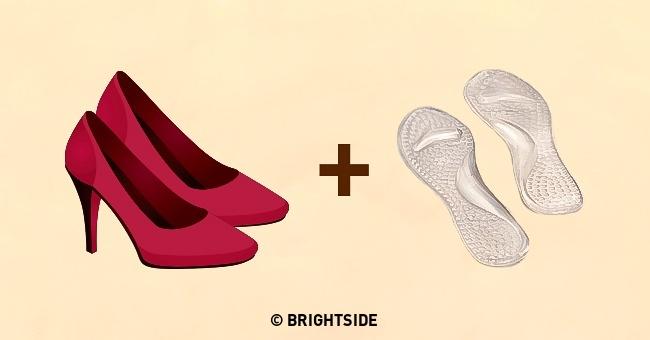 5-pantofi-si-silicon