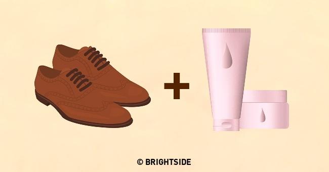 8-pantofi-si-crema