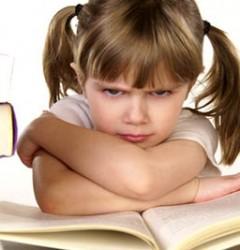 Cum determinăm copilul să citească