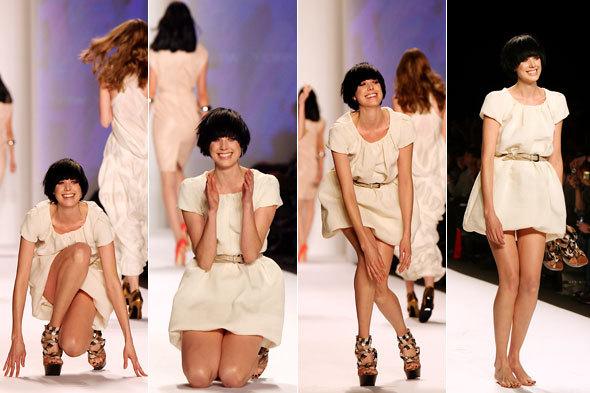 agyness-deyn-runway-haiti-fall-model-fashion-590jn021210