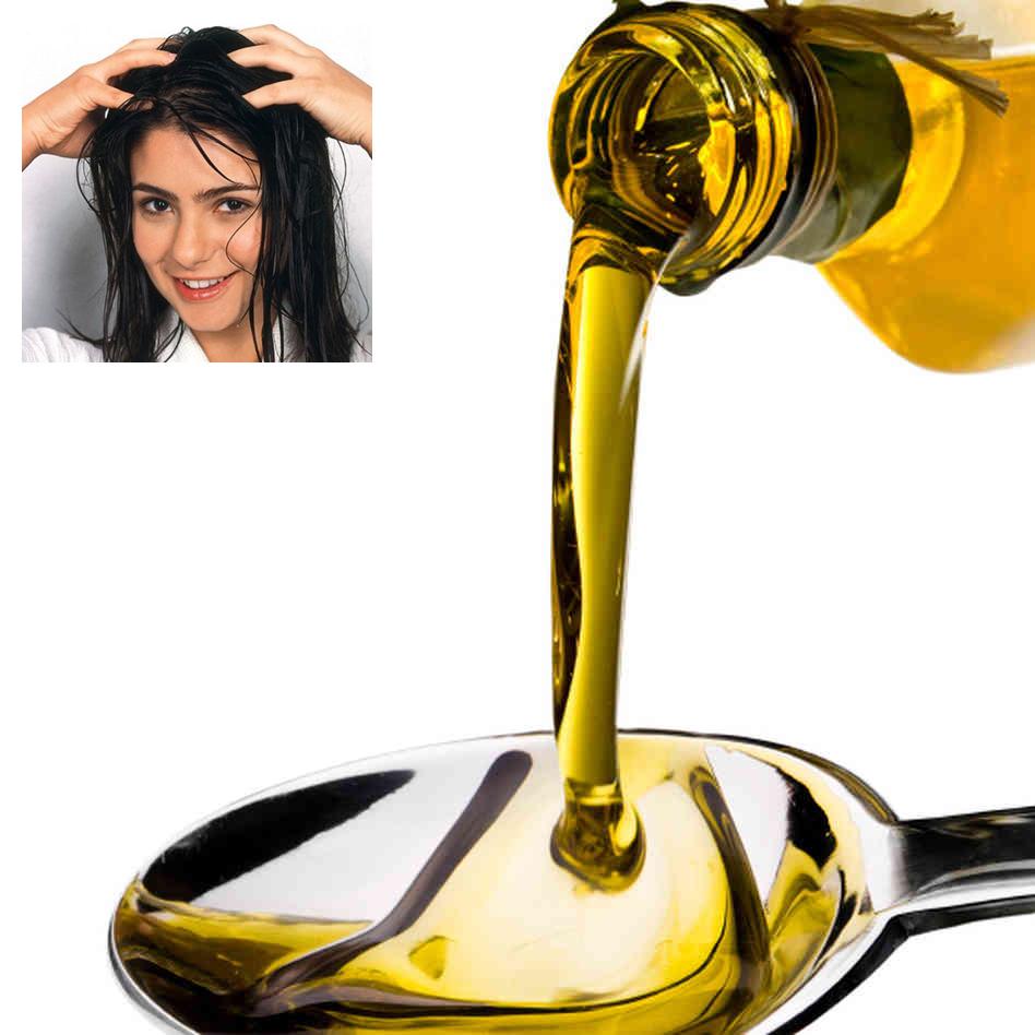 Ce nu ştiaṭi despre uleiul de migdale