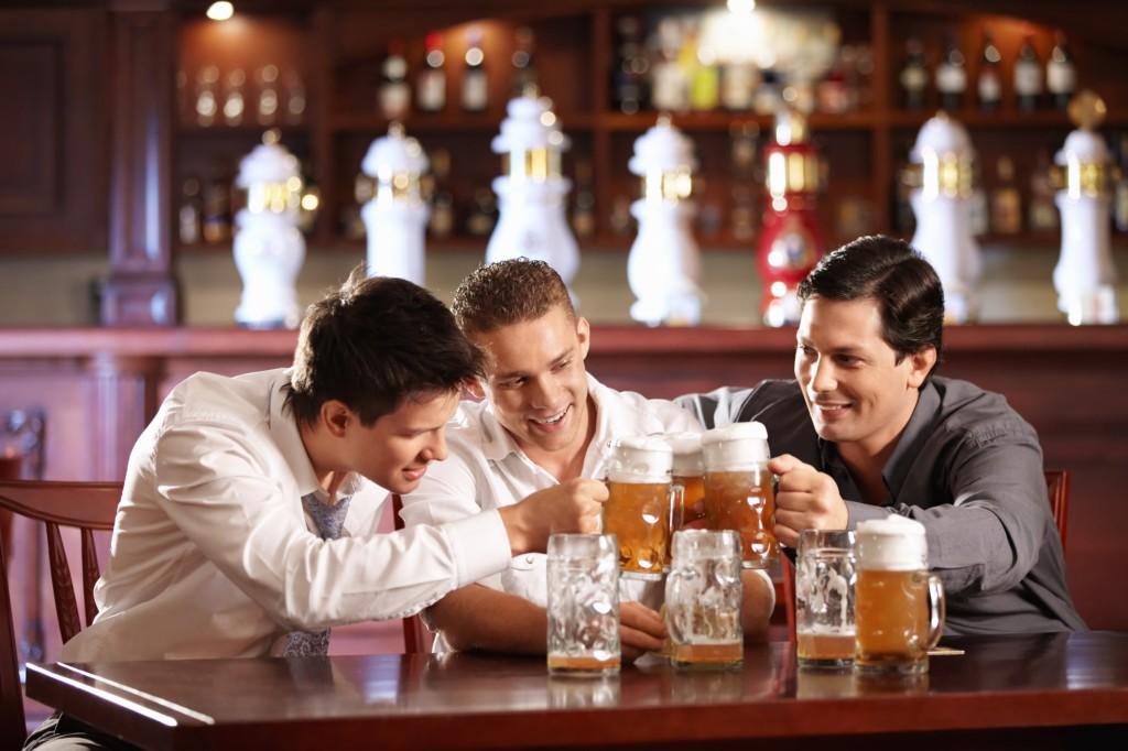 Berea este diuretică şi bogată în magneziu