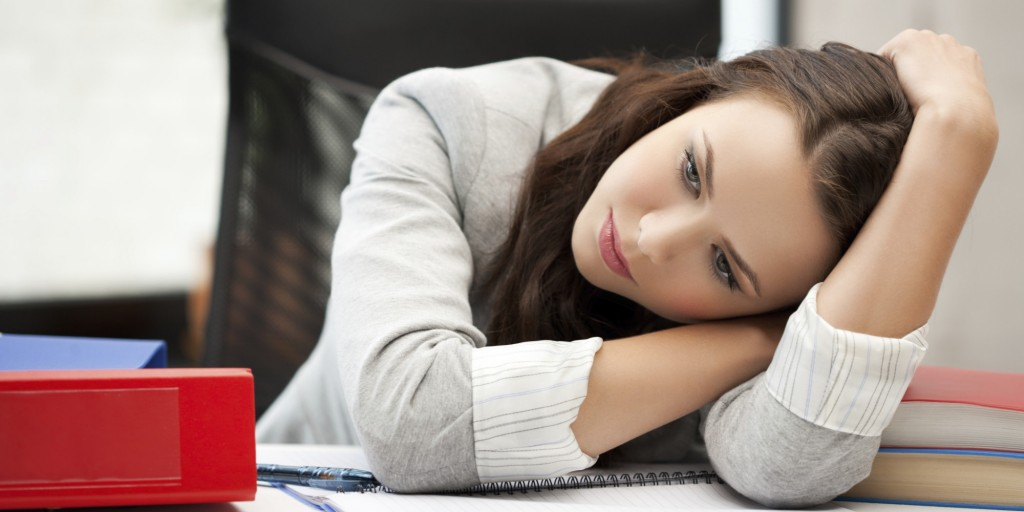 Ce declanșează tristețea prelungită și depresia?