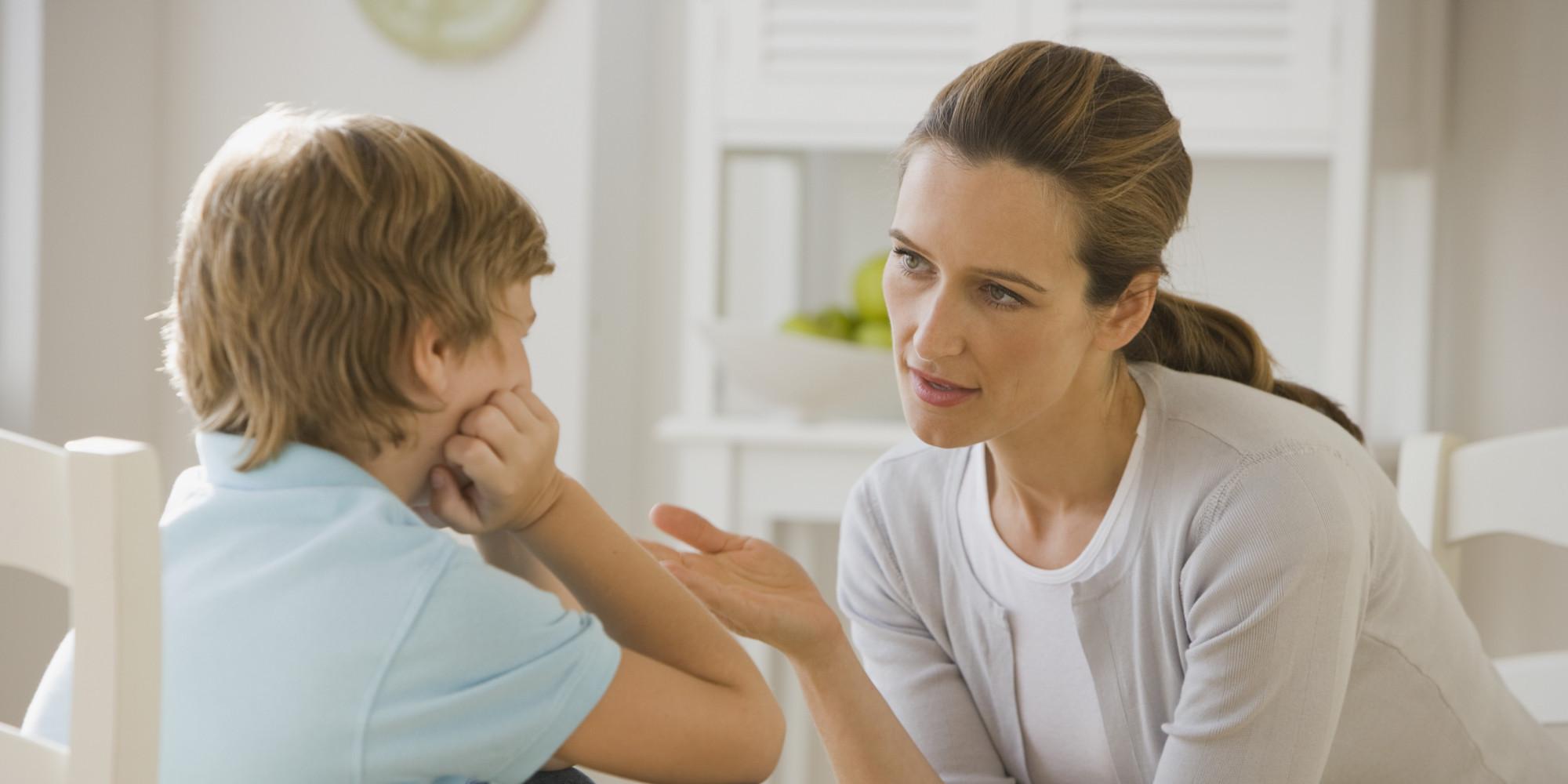 Metoda ESPERE® sau cum să avem o comunicare perfectă cu copiii noştri