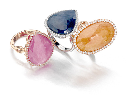 Ce-si doresc femeile - cele mai frumoase bijuterii - Ela Craciun