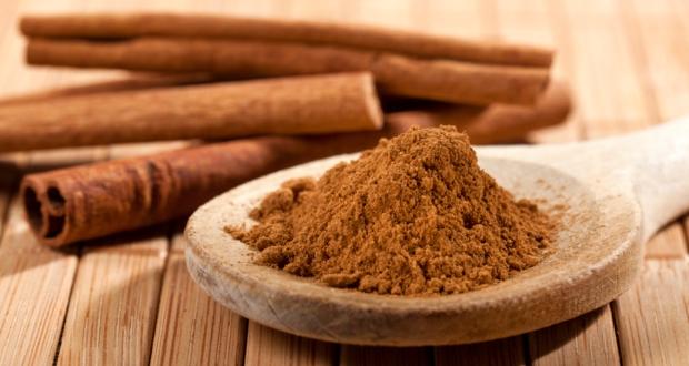 Scorţişoara unul dintre cele mai căutate condimente din Antichitate