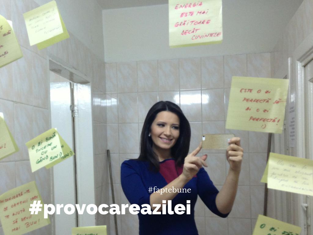 #provocareazilei (1)