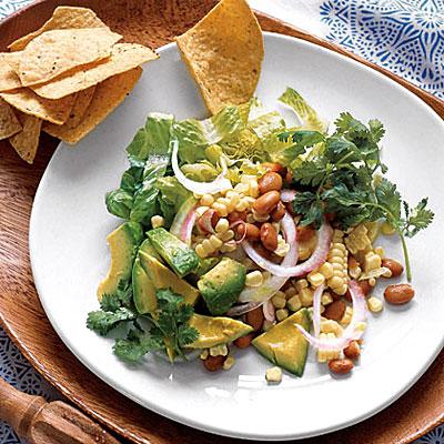 salad-corn-avocado