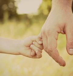 Cum pot învăta copiii să se iubească?