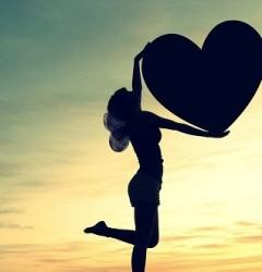 Decalogul iubirii de sine