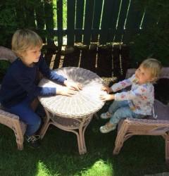 3 sfaturi pentru ca diminețile tale și ale copilului să înceapă bine