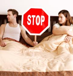 Când certurile salvează căsnicia