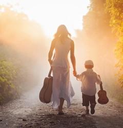 8 reguli pentru a petrece timp de calitate cu copilul tău