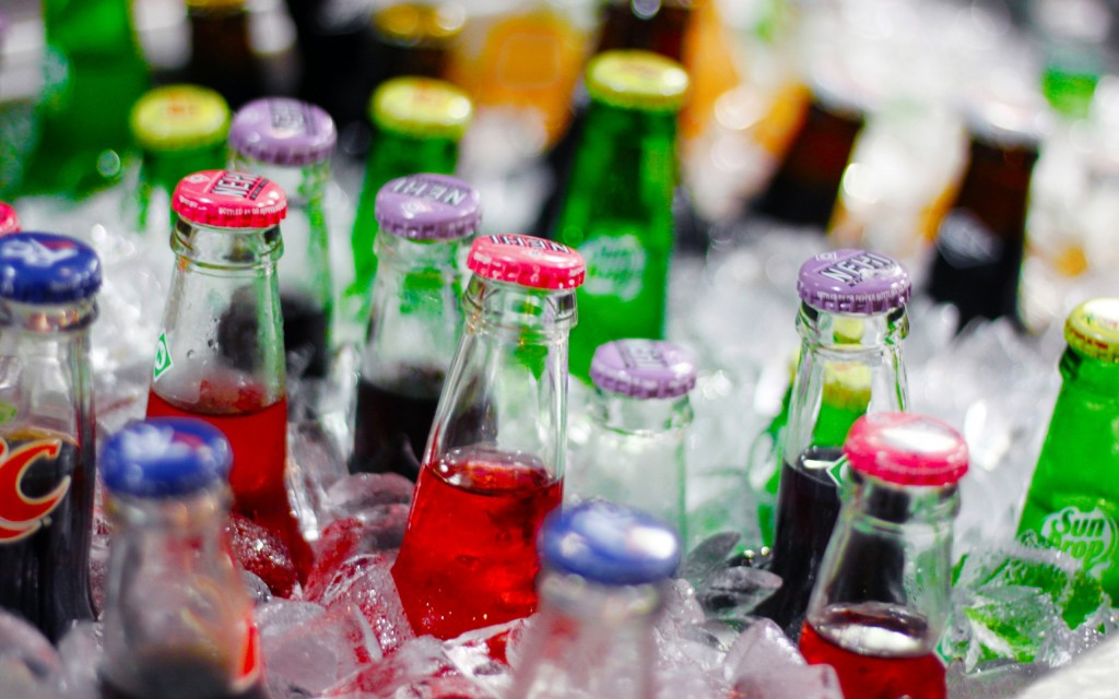 awesome-soda-wallpaper-45113-46285-hd-wallpapers