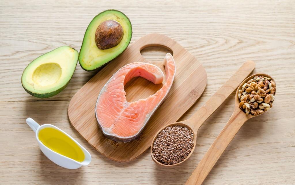 Top 10 alimente de evitat ca să fim mai...energici