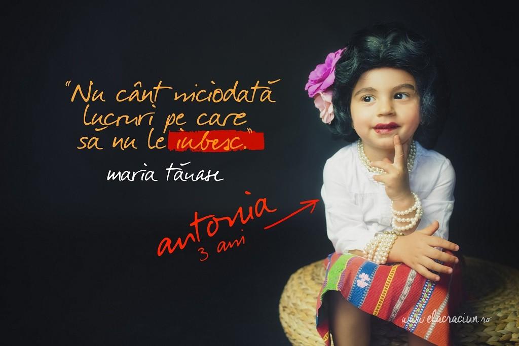 03 antonia 1