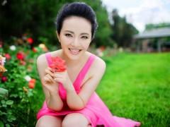 5 secrete de frumusețe din China