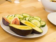 10 rețete delicioase de avocado umplut