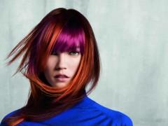 3 substanțe din vopseaua de păr care te pot îmbolnăvi