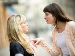 Cum te protejezi de prieteniile și relațiile  toxice?