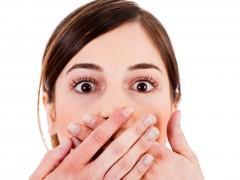 Cum să pui capăt sughițului rapid