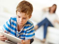 Câte pericole ascunde Internetul pentru copiii noştri?