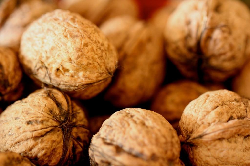 walnuts-574728_1280