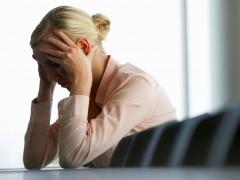 9 semne că ai probleme cu tiroida