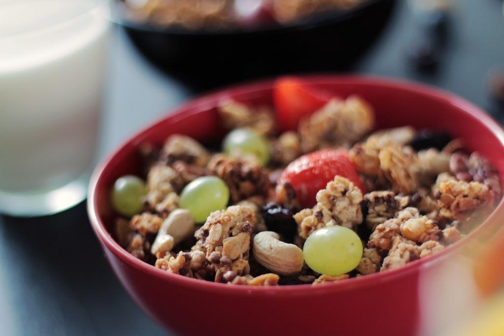 alimente care previn ingrasarea