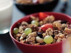 Două alimente care previn luarea în greutate