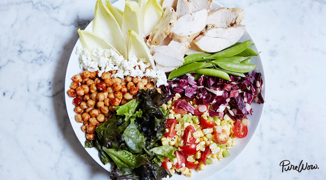 purewow_dinner_salad_1