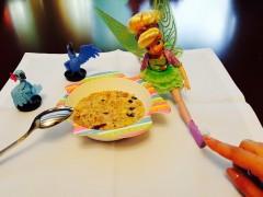 #dejunELa pentru copii – ziua 3