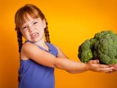 Cum afectează lipsa fierului din organism IQ-ul copiilor?