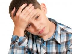 Vă protejaţi copiii de pericolul anemiei prin carenţă de fier?