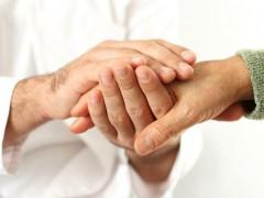 Cum facem față unei boli grave?