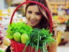 Detox-ul: ce înseamnă și ce diete detox sunt în vogă?