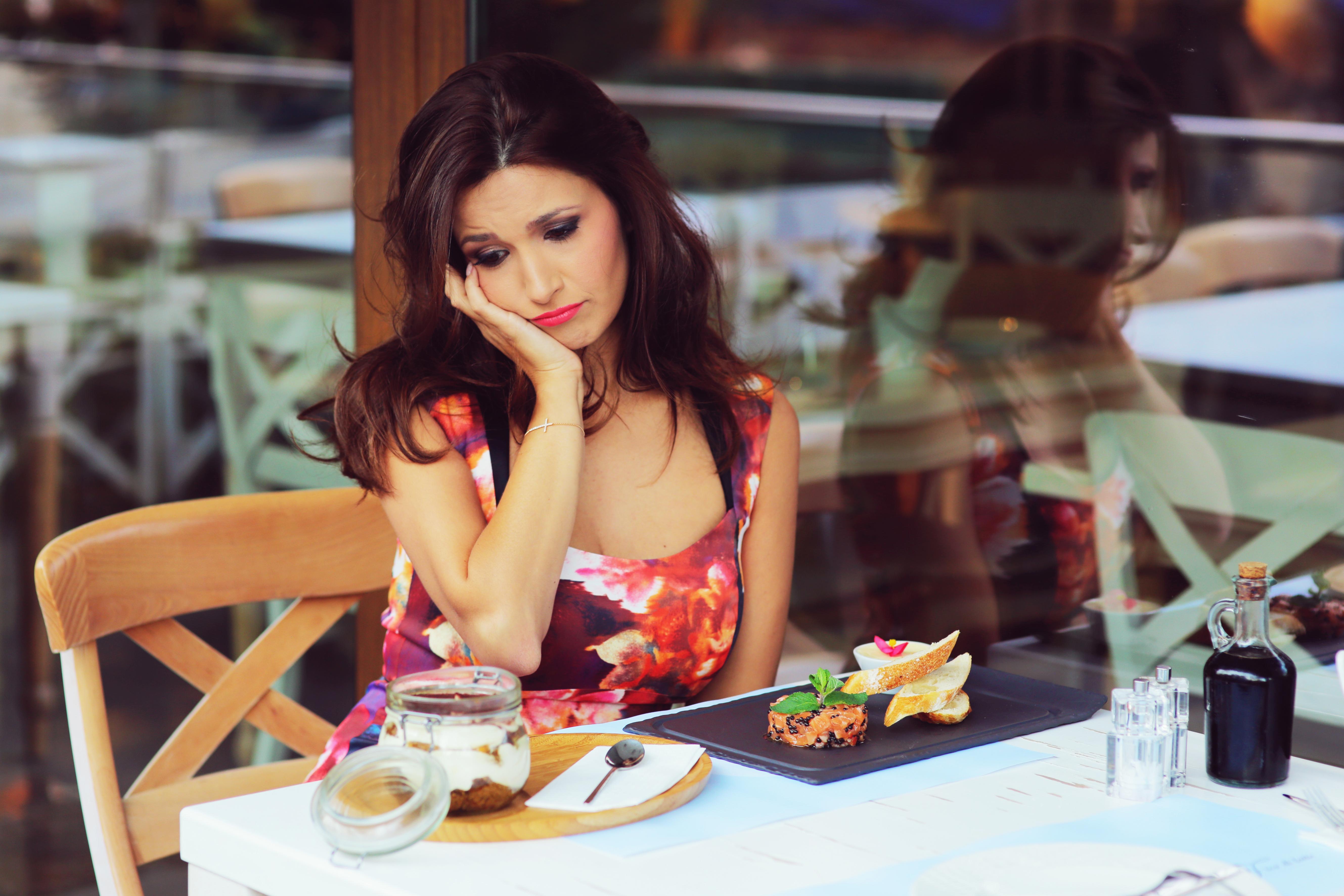 Dulce VS sărat: 4 trucuri care mă ajută să nu cad în extreme