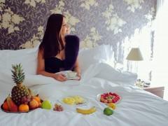 Ce mâncare îi dăm creierului? 9 alimente pe care trebuie să le consumi