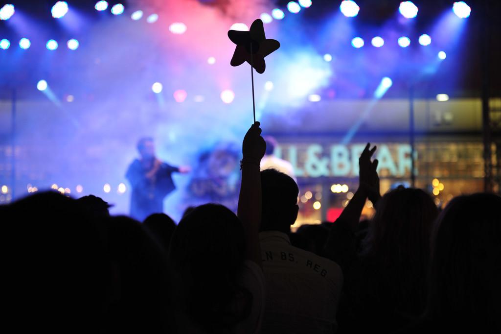 20 de motive pentru care ar trebui să ajungi în weekend-ul acesta la Braşov