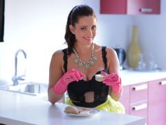 Mănânc și mă hrănesc: am declarat război caloriilor goale!