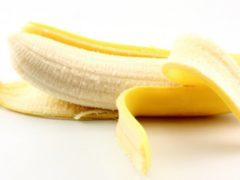 Iată cum putem păstra aceste fructe proaspete pentru cât mai mult timp